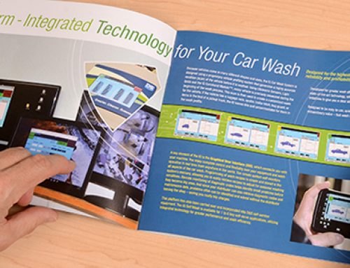 D&S Car Wash Systems