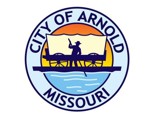 City of Arnold, Missouri