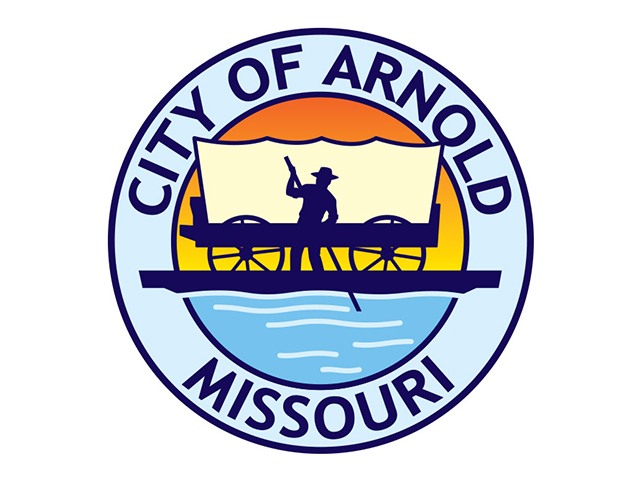 City of Arnold -Logo