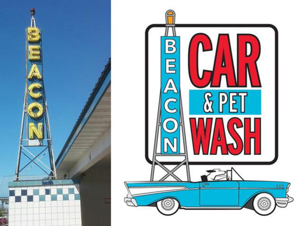 Beacon Car Wash Systems