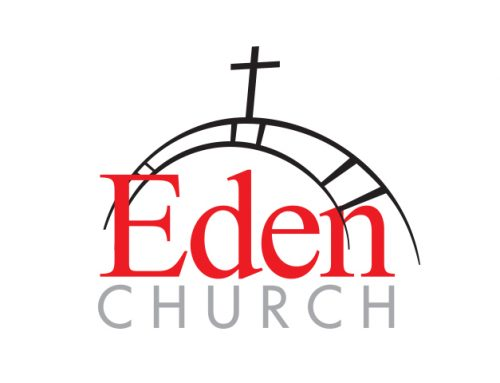 Eden Church