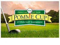 Pomme-Cup promotional_web