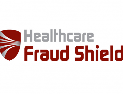 Healthcare Fraud Shield