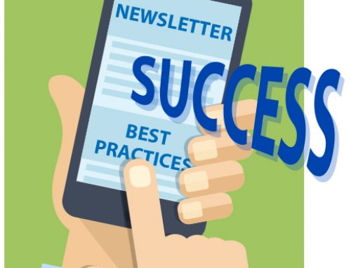 Best Practices for Successful Email Campaigns