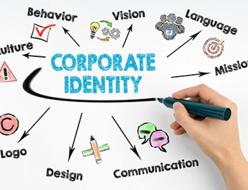Branding – Your Company's Most Powerful Weapon