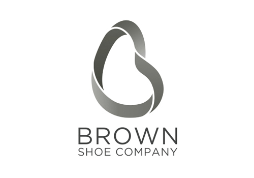 Brown Shoe logo