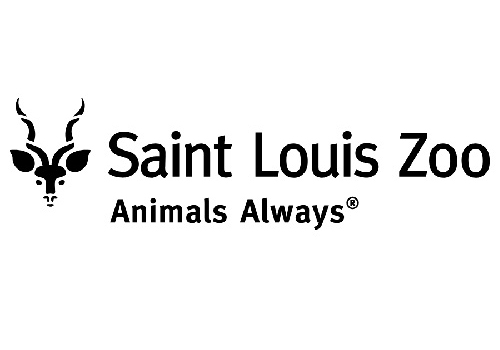 St. Louis Zoo logo