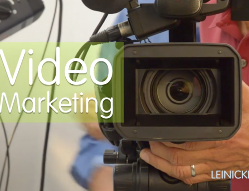 Video Marketing – A Powerful Tool for Product Sales and Support